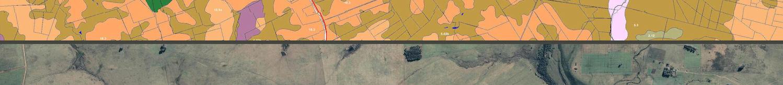 climate maps uruguay